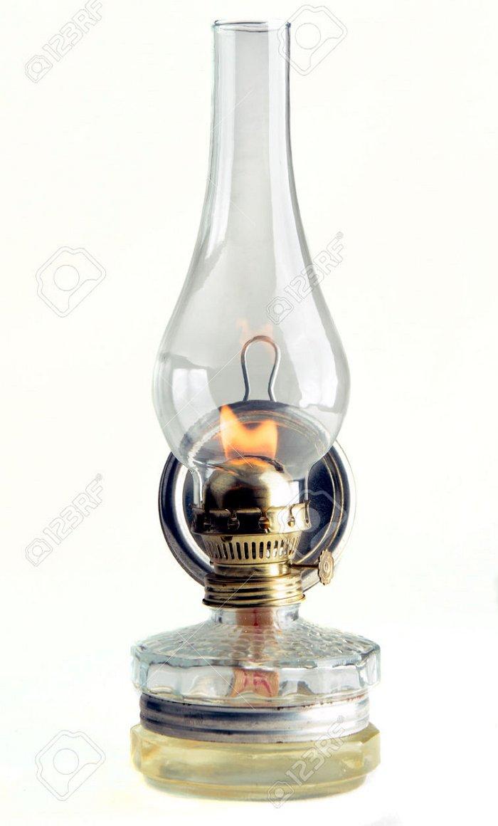 şişeli lamba ile ilgili görsel sonucu